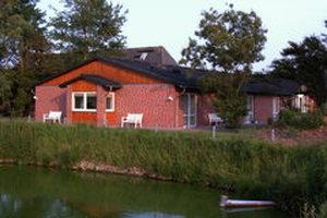 Pflegeheim Seniorenheim Osterhever  Osterhever