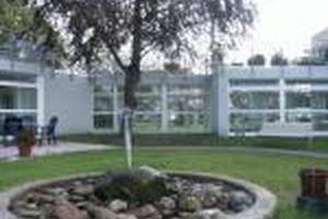 Pflegeheim Wilhelmshavener Pflegezentrum Wilhelmshaven