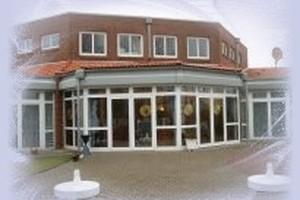 Pflegeheim Senioren-Pflegezentrum am Botanischen Garten Wilhelmshaven