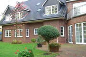 Pflegeheim Seniorenpflegeheim Fedderwarden Wilhelmshaven