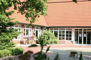 Pflegeheim Ev. Seniorenzentrum Wilhelmshaven Wilhelmshaven