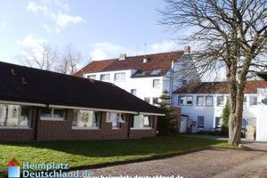 Pflegeheim Wohnstätte Tannenhof Wilhelmshaven