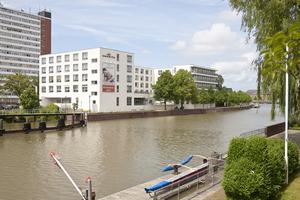 Pflegeheim AMARITA Bremerhaven Bremerhaven