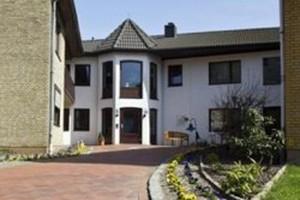 Pflegeheim Haus am Siek Senioren Altenpflege Bremen
