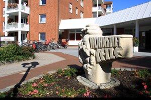 Pflegeheim Sophien-Stift Celle Celle