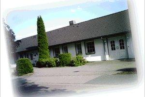 Pflegeheim Altenpflegeheim Neumann  Celle
