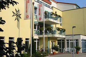 Pflegeheim Johanniter-Stift Hannover-Ricklingen Hannover