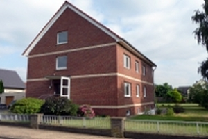 Pflegeheim Psychiatrische und Geriatrische Wohnheime Wunstorf