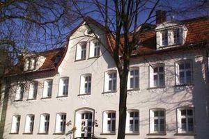 Pflegeheim Haus Bergfrieden Senioren- und Pflegeheim Obernkirchen
