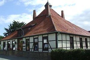 Pflegeheim Senioren-Domizil Bad Münder Bad Münder/Deister