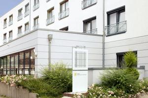 Pflegeheim MediCare Seniorenresidenz Am Wiehengebirge Bad Oeynhausen