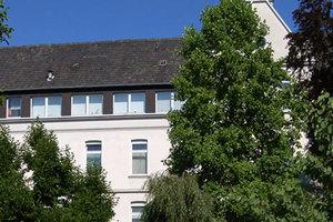 Pflegeheim Altenheim Marienheim Salzkotten