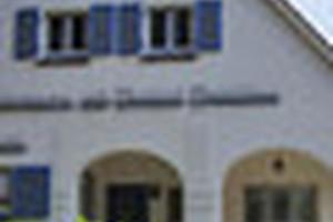 Pflegeheim PHÖNIX-Haus Sonnengarten Wohn- und Pflegezentrum Haus Domhof Gütersloh