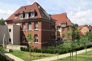 Pflegeheim DRK Altenpflegeheim Kaufungen