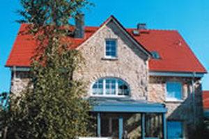 Pflegeheim Seniorenheimat Langeleben Korbach-Strothe