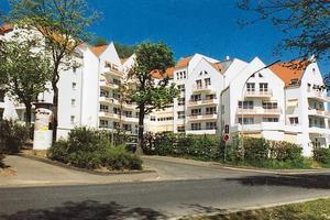Pflegeheim Residenz Ambiente Bad Hersfeld Bad Hersfeld