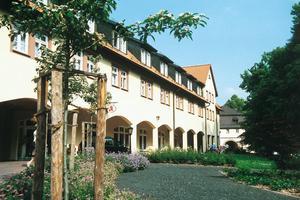 Pflegeheim Residenz Ambiente Philippsthal Philippsthal