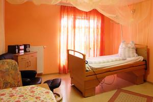 Pflegeheim PHÖNIX Haus Am Steinsgraben Senioren- und Pflegezentrum Göttingen