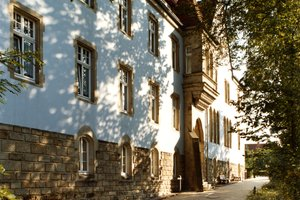 Pflegeheim AZURIT Seniorenzentrum Großalmerode Großalmerode
