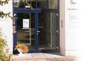 Pflegeheim Haus Am Lehmanger Braunschweig