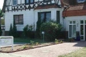 Pflegeheim Senioren- und Pflegeheim Haus Meinersen Meinersen