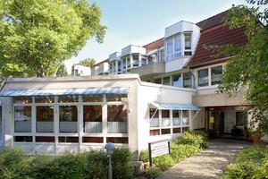 Pflegeheim Ludwig-Steil-Haus Herne