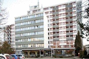 Pflegeheim DRK Heim Freisenbruch Alten- und Pflegeheim Essen