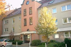 Pflegeheim Residenz zu den drei Linden Alternative Generationenpflege GmbH Essen