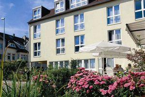 Pflegeheim Maternus Seniorencentrum Bonifatius Mülheim/Ruhr