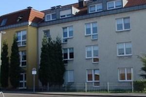 Pflegeheim Haus am Buschkämpen Oberhausen-Borbeck