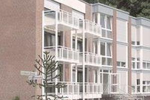 Pflegeheim Haus Rothkirch Isselburg