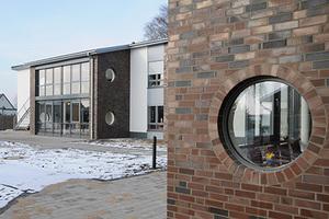 Pflegeheim St. Josefshaus Seniorenheim Goch