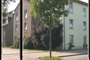 Pflegeheim Haus am Heiligenweg Betreuungs- und Pflegezentrum Goch