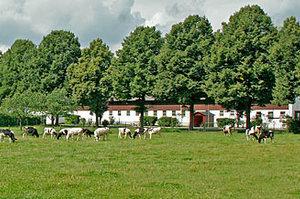 Pflegeheim Petrusheim Altenwohn-und Pflegeheim stat. Einrichtung der Gefährdetenhilfe Weeze