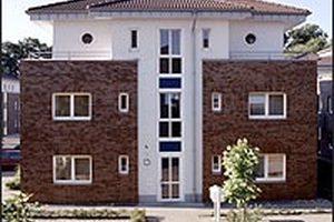 Pflegeheim Seniorenzentrum Kastanienhof Hilter