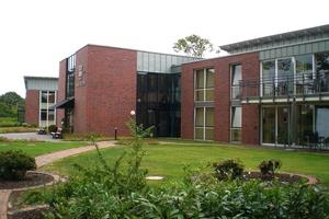 Pflegeheim Alten- und Pflegeheim Haus Hilten Neuenhaus