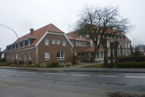 Pflegeheim St. Matthiasstift Wietmarschen e.V. Wietmarschen