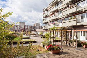 Pflegeheim Maternus Seniorencentrum Köln-Rodenkirchen Köln
