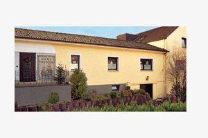 Pflegeheim Haus Eulenthal Alten- und Pflegeheim  Overath