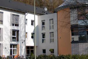 Pflegeheim CMS Pflegewohnstift St. Pankratius  Odenthal