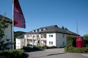 Pflegeheim Residenz Ambiente Gummersbach Gummersbach