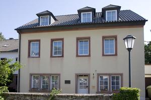 Pflegeheim Seniorenheim Schuch Haus II Nideggen