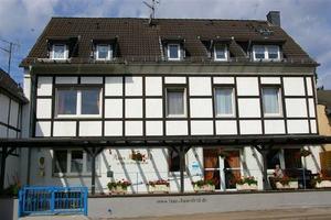 Pflegeheim Senioren- und Pflegeheim Haus Hasenfeld Heimbach