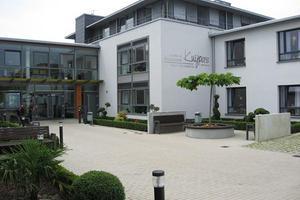 Pflegeheim Alten- und Pflegeheim Haus Elisabeth  Heinsberg
