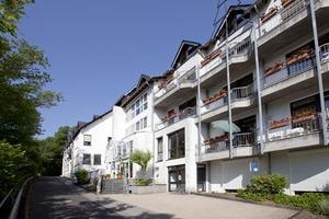 Pflegeheim Alten- und Pflegeheim St. Josefshaus Neustadt (Wied)