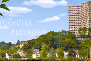 Pflegeheim Residenz Humboldthöhe Vallendar