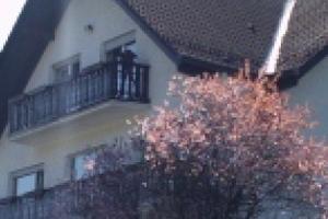 Pflegeheim Pflege- und Betreuungszentrum Haus Westfalenhöhe Drolshagen