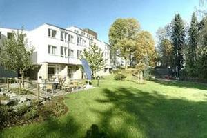 Pflegeheim AWO Seniorenzentrum Gevelsberg Gevelsberg