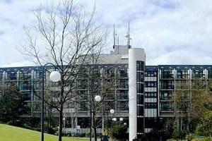 Pflegeheim Haus Bethanien Wetter/Ruhr