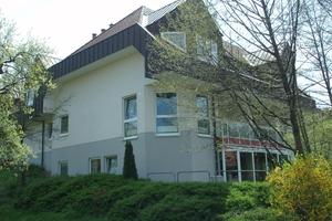 Pflegeheim PROSANA Haus Natalena Menden